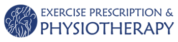 Exercise Prescription and Physiotherapy